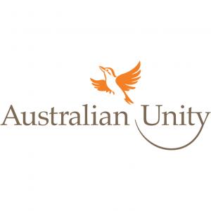 hicaps-australian-unity