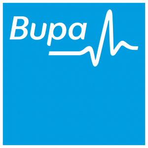 hicaps-bupa