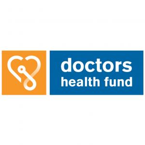 hicaps-doctors-health-fund