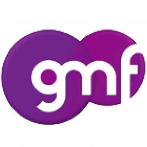 hicaps-gmf