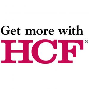 hicaps-hcf