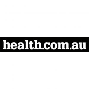 hicaps-health-com-au