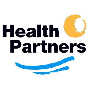 hicaps-healthpartners