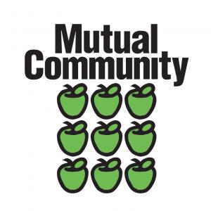 hicaps-mutualcommunity