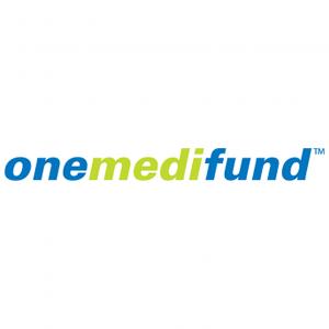 hicaps-onemedifund