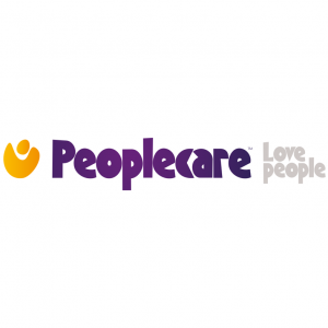 hicaps-peoplecare