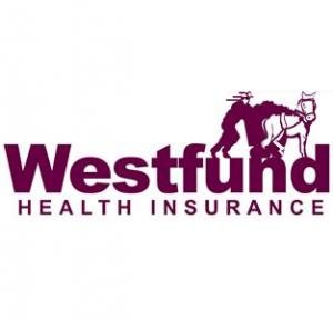 hicaps-westfund